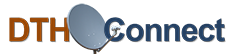 dth-connect-logo