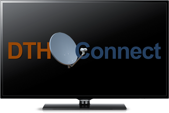 DTHConnect.com