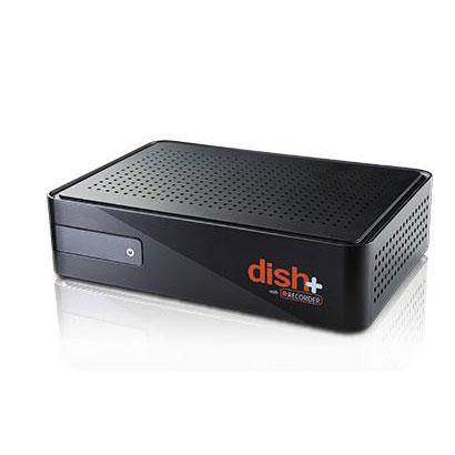 dish-tv-sd-plus