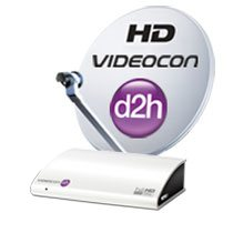videocond2h-hd