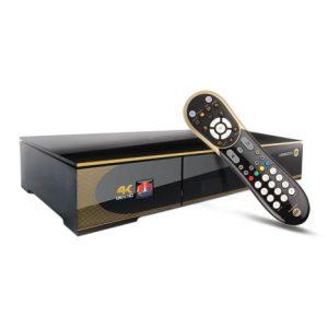 videocond2h-ultra
